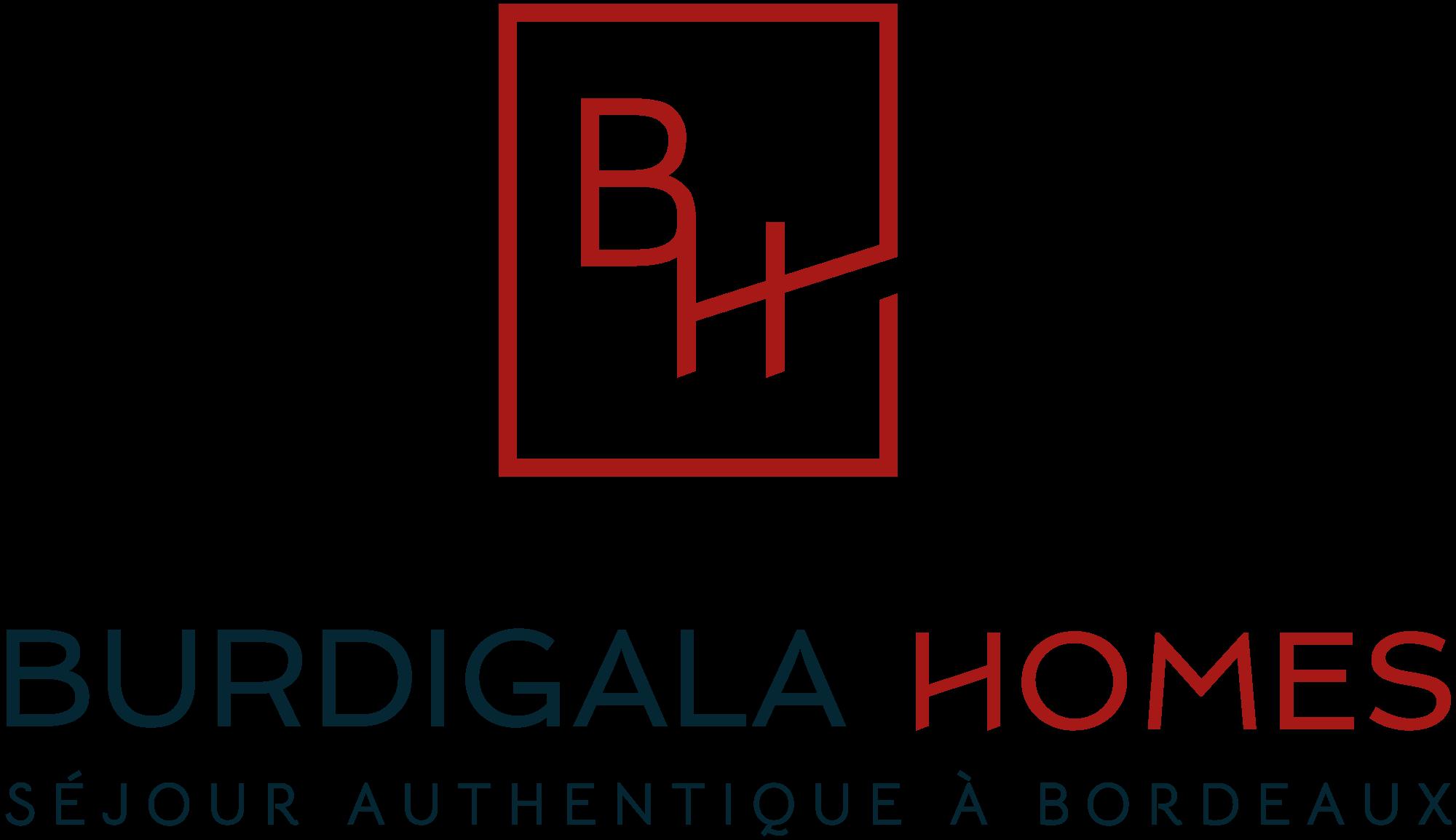 Burdigala Homes - Appartements à Bordeaux